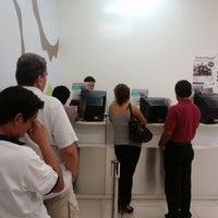 Photo taken at C&A by Jose Ramon M. on 8/26/2012