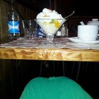 Снимок сделан в Фонарь пользователем Nona 6/2/2012