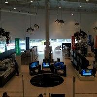 Foto tirada no(a) Pintos Shopping por Daniel S. em 1/9/2012