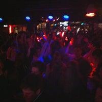 Photo taken at Cowboy Lounge by DENCO on 2/20/2011