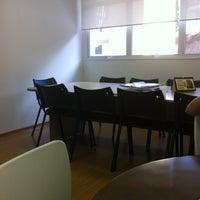 Foto tirada no(a) Poços de Caldas Conventions & Visitors Bureau por Ralph C. em 8/3/2012