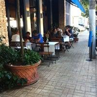 Foto tirada no(a) Sallvattore por Roslaine G. em 7/29/2012