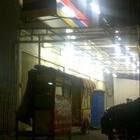 Photo taken at Indo Mart Raden Inten by Olvano T. on 6/28/2012