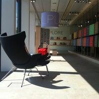 Foto diambil di Dansk Design Center oleh Georg G. pada 7/11/2011