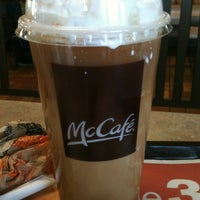Photo taken at McDonald's by Richard L. on 7/15/2012