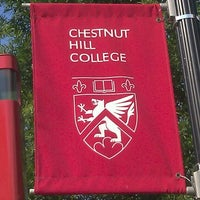 Chestnut Hill College - Chestnut Hill - 11 tips