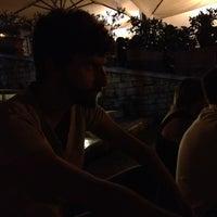 Photo taken at RampaVilla by Pippo on 8/22/2012