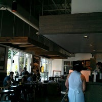 Photo taken at Starbucks by Gabe G. on 8/18/2011
