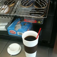 Photo taken at 7- Eleven by Mario C. on 7/10/2012