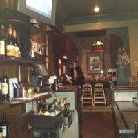Photo taken at Ash Creek Saloon by Kathleen G. on 2/22/2012