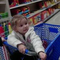 "Photo taken at Toys""R""Us by Miguel Oscar F. on 12/29/2011"