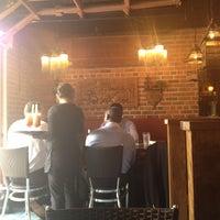 Photo taken at Papaya Thai & Asian BBQ by Robert W. on 6/6/2012