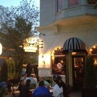 Photo taken at Buckley's Restaurant & Bar by Danielle N. on 5/20/2012