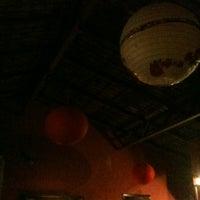 Foto tirada no(a) Jambalaya por Sandra T. em 5/12/2012