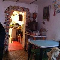 2/12/2012 tarihinde Gamze K.ziyaretçi tarafından Datlı Maya'de çekilen fotoğraf