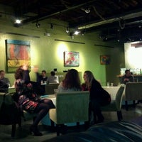 Photo taken at Snow & Company by Sidne W. on 12/17/2011