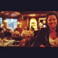 Foto tomada en Ship Tavern at The Brown Palace  por Leonardo D. el 4/15/2012