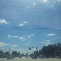 Photo taken at Coral Springs Center of the Arts by Sissi D. on 6/11/2012