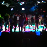 Photo taken at Club Monet by Felo V. on 5/20/2012