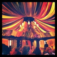 Foto scattata a Le Cirque da Sean M. il 9/1/2012