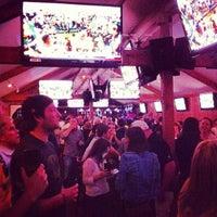 Foto tirada no(a) Derby por Jimmy S. em 9/9/2012