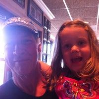 Photo taken at Applebee's Neighborhood Grill & Bar by Stacy W. on 6/17/2012