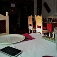 Photo taken at Gurman by Aleksandar M. on 8/5/2012