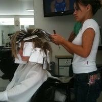10/29/2011にJustine G.がPura Vaidadeで撮った写真
