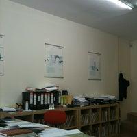Photo taken at 6 Sisco Assegurances by Pep A. on 6/7/2012