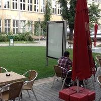 9/5/2012 tarihinde Levent K.ziyaretçi tarafından Makina Fakültesi'de çekilen fotoğraf