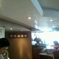 Foto tirada no(a) Hotel Rafain Centro por Rodolfo M. em 8/14/2012