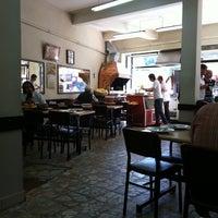 9/7/2011 tarihinde Merve C.ziyaretçi tarafından Bahar Esnaf Lokantası'de çekilen fotoğraf