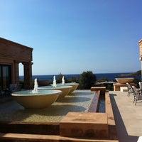 Cape Sounio Grecotel Exclusive Resort Resort In Sounion