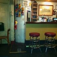 Photo taken at The Village Inn by Fran W. on 1/26/2012
