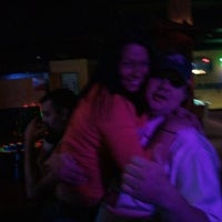 Photo taken at Mickey's by Samantha L. on 9/17/2011