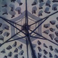 Photo taken at Kea Lani Adult Pool by lori r. on 9/6/2011