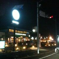 1/24/2011にGo T.がStarbucks Coffee 宮崎赤江店で撮った写真