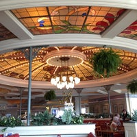 Photo taken at Grand Buffet by Michael K. on 7/23/2012