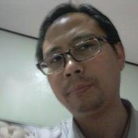Photo taken at ตลาด เสาไห้ by Samapon I. on 2/16/2012