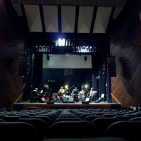 Photo prise au Berklee Performance Center par Jett G. le11/7/2011