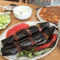 4/11/2012 tarihinde Yasin Ü.ziyaretçi tarafından Çulcuoğlu Restaurant'de çekilen fotoğraf