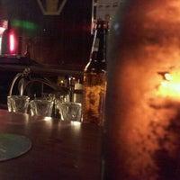 Photo taken at Era by gabsters b. on 10/1/2011