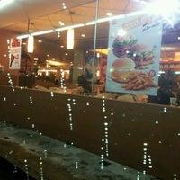 Photo taken at McDonald's / McCafé by Abdul M. on 11/24/2011