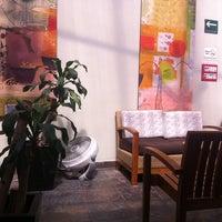Foto tomada en Starbucks por Jorge M. el 9/16/2011
