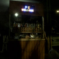 Photo taken at ร้านเดิม by Jar Y. on 1/13/2012