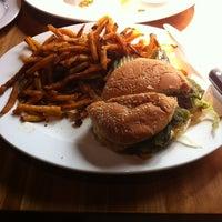 Chelsea\'s Kitchen - 106 tips