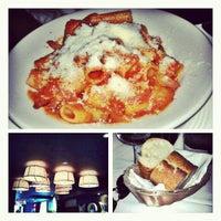 Photo taken at Bello Restaurant by Nana B. on 9/4/2012