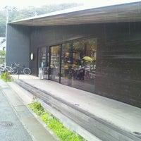 7/19/2012にSatoko S.がStarbucks Coffee 鎌倉御成町店で撮った写真