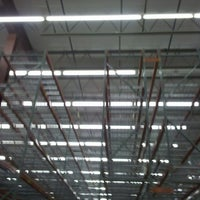 Photo taken at Heritage Electric - Electrician by Heritage E. on 1/10/2012