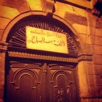 Photo taken at Zainab Khatoon by Muhammad M. on 7/5/2012